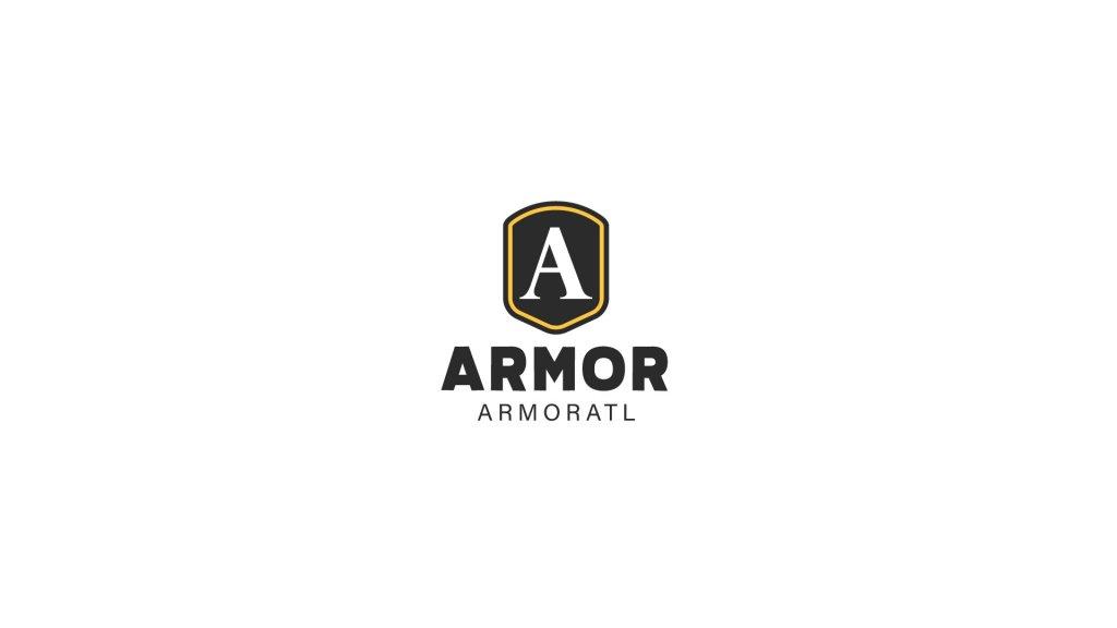 ARMORATL-2.jpg