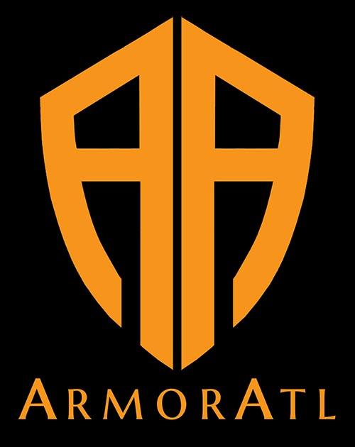 armoratl.jpg