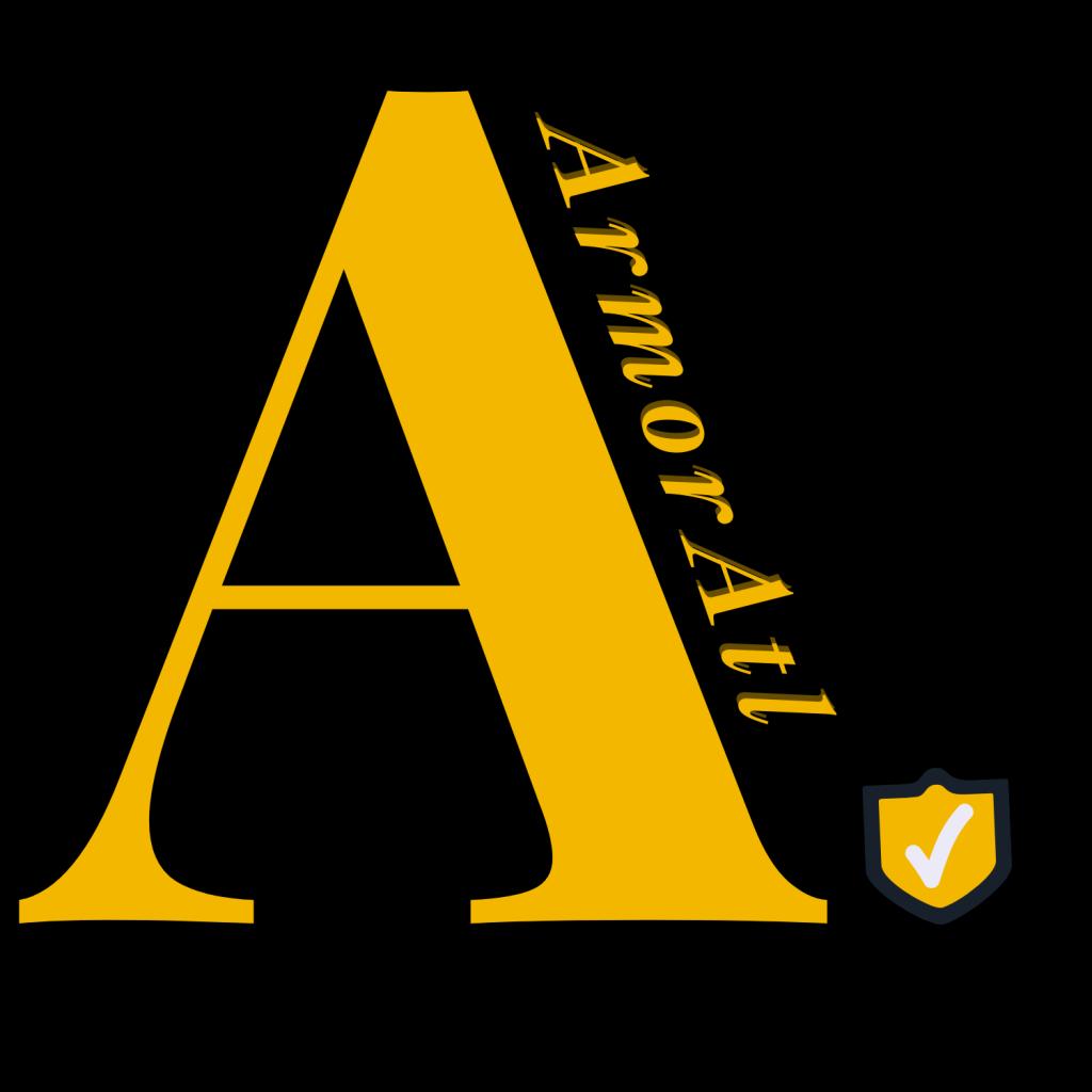 ARMORATL.png