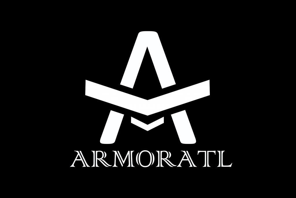 armoratl1.jpg