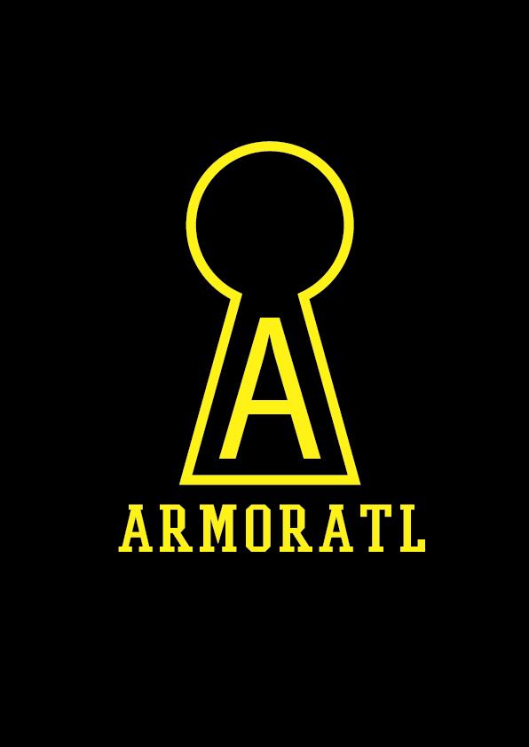 ARMORATL1.png