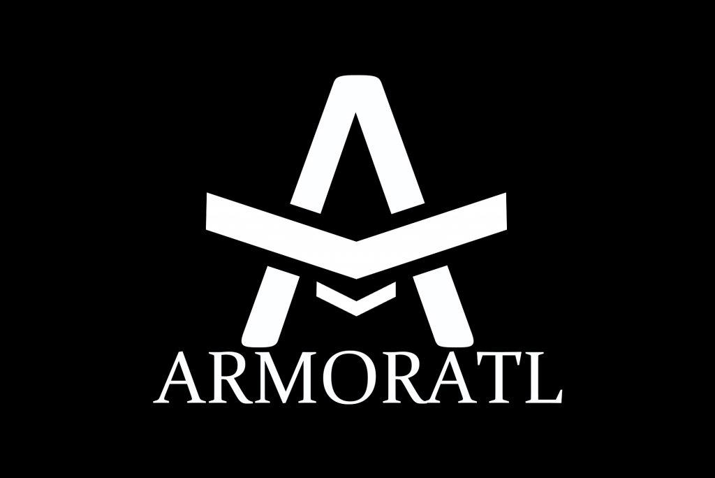 armoratl2.jpg