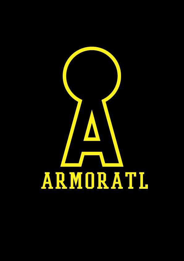 ARMORATL2.png