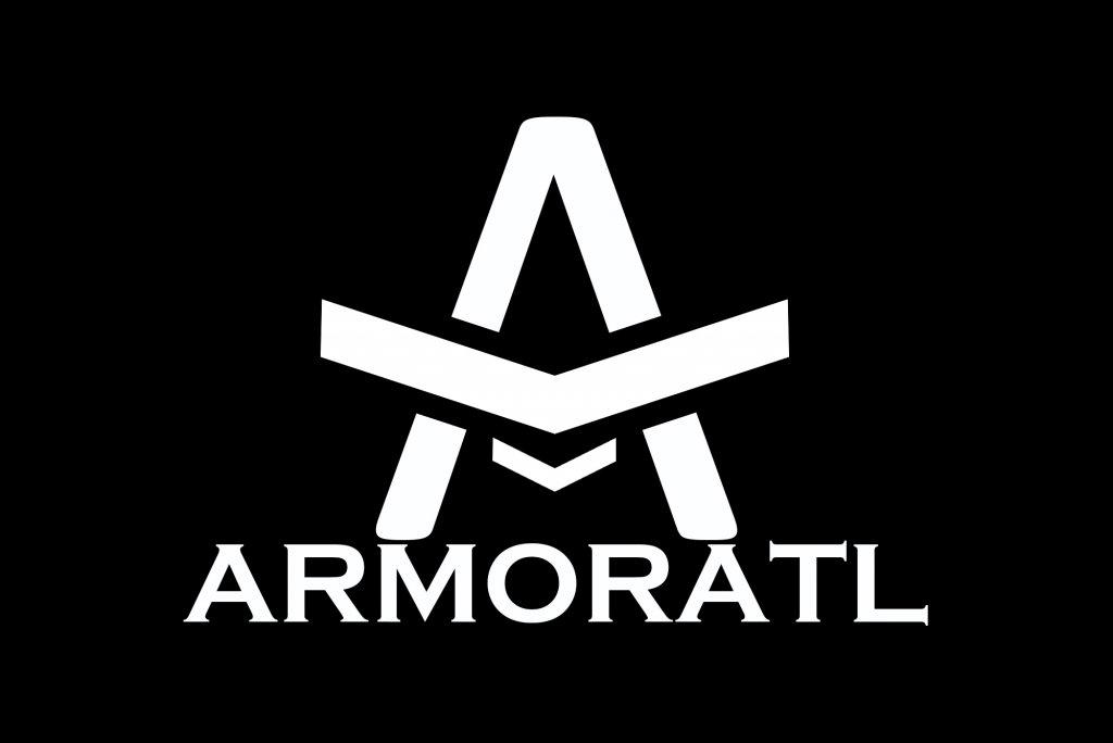 armoratl3.jpg