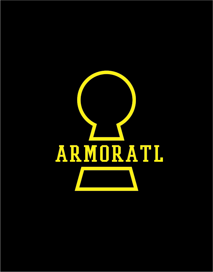 ARMORATL3.png
