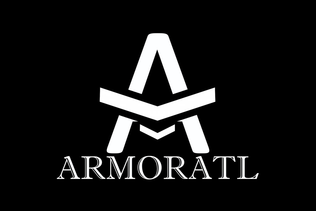 armoratl4.jpg