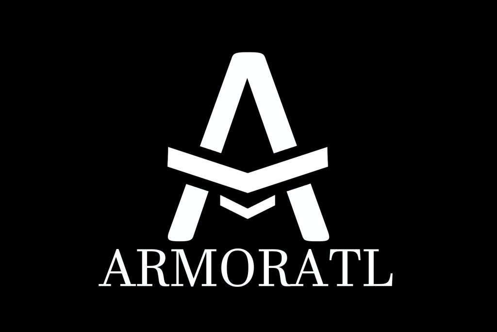 armoratl5.jpg