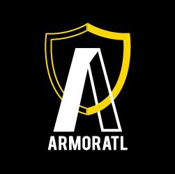 armoratl_black.png