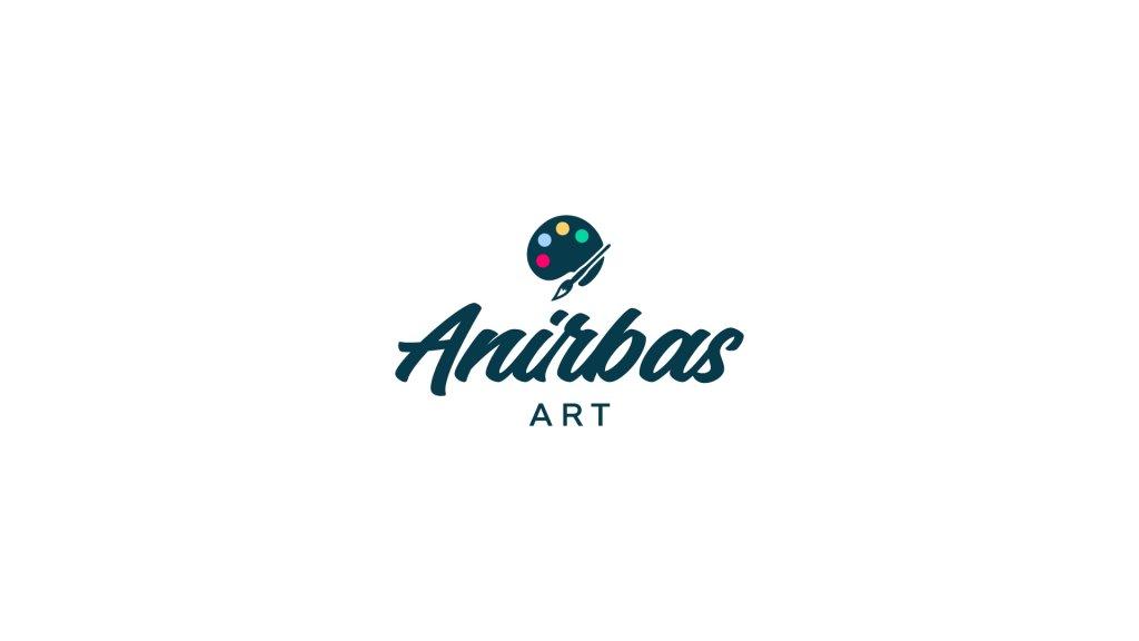 Arnibas-art.jpg