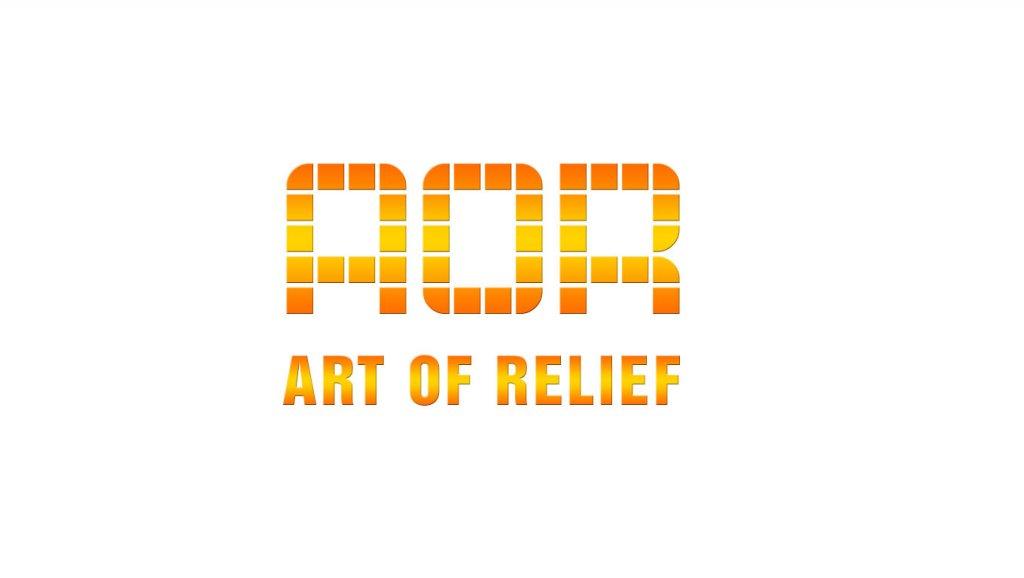 Art logo1.jpg