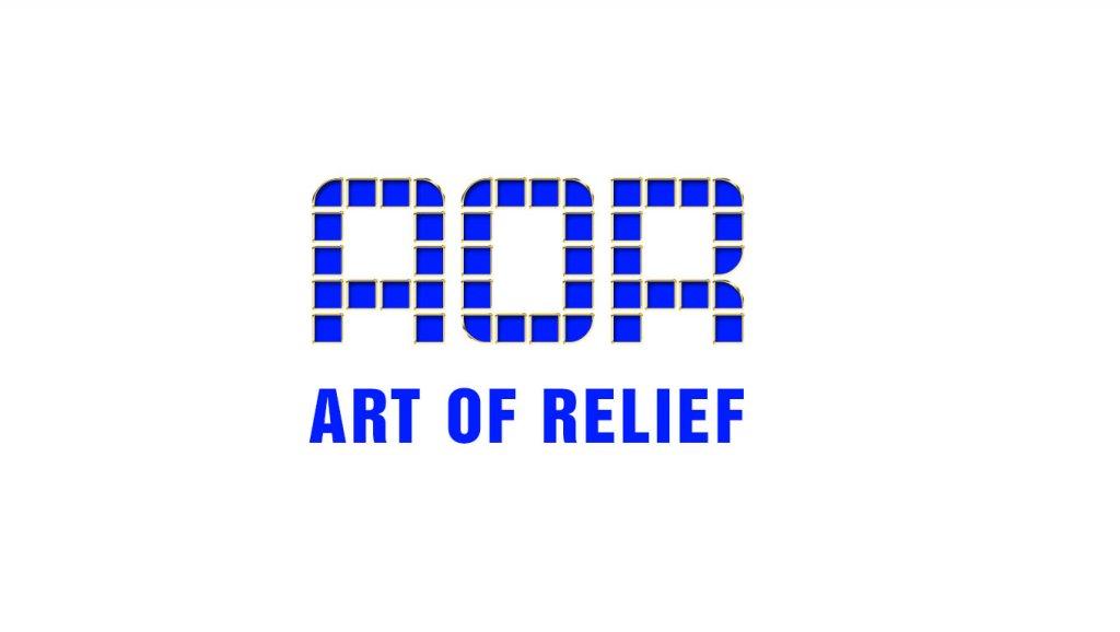 Art logo2.jpg