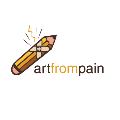 ArtFromPain-main1.png
