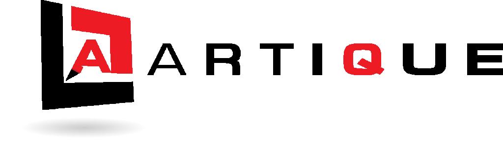 artic1.png
