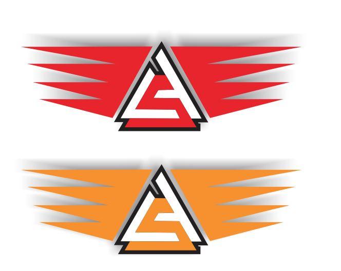 as logo2.JPG