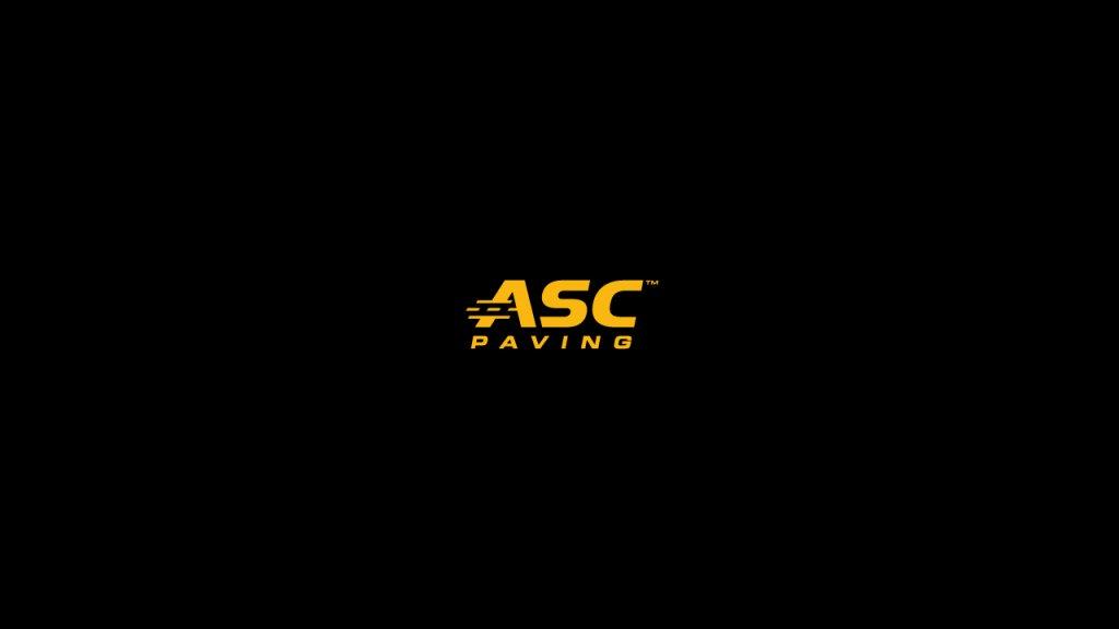 ascp1.jpg