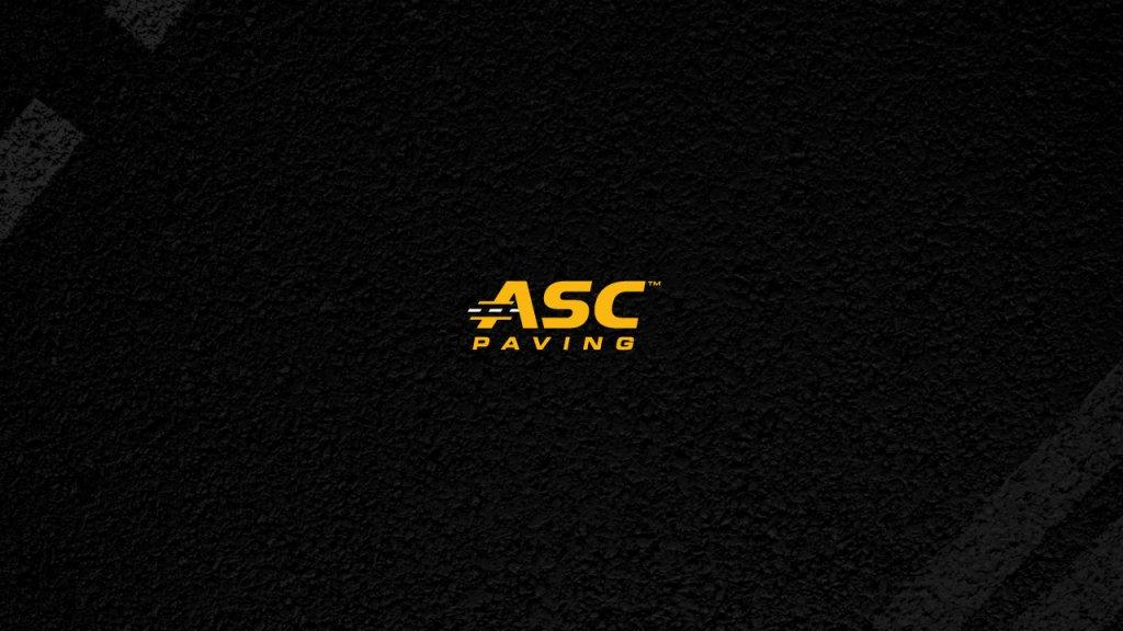 ascp2.jpg