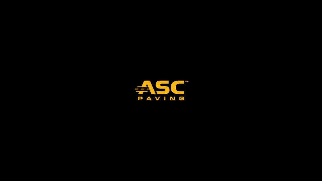 ascp3.jpg