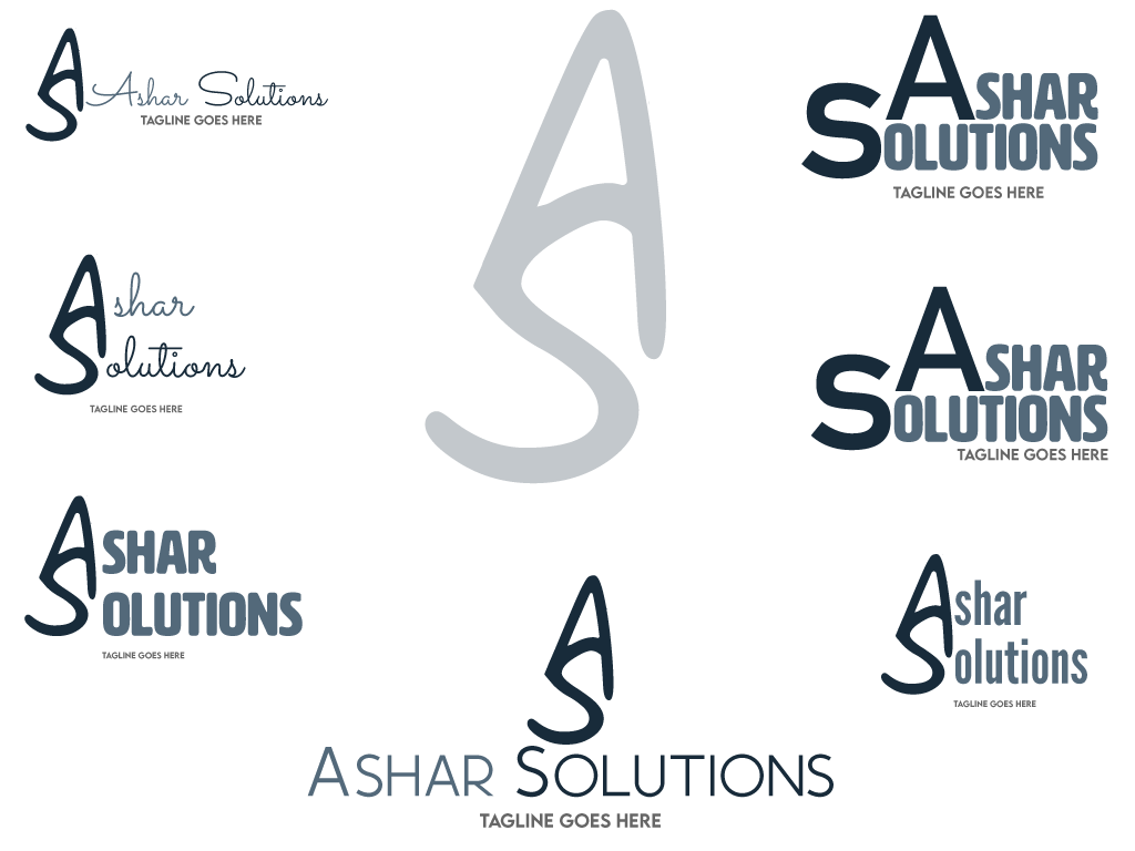 Ashar-Solutions.png