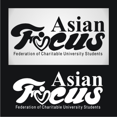 asian focus.jpg