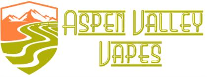 Aspen Valley Vapes 1.PNG