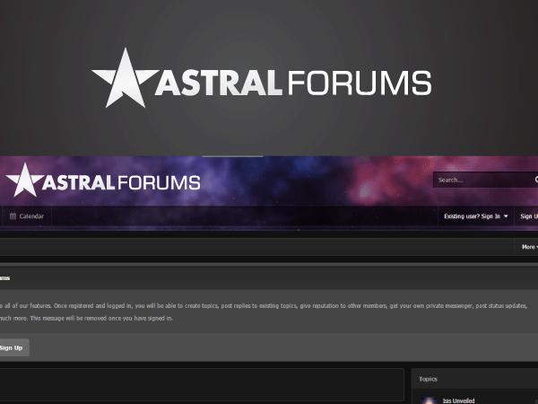 astralforums.png