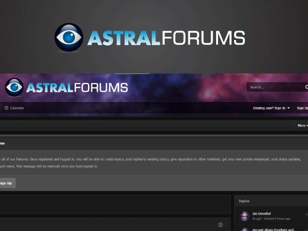 astralforums2.png