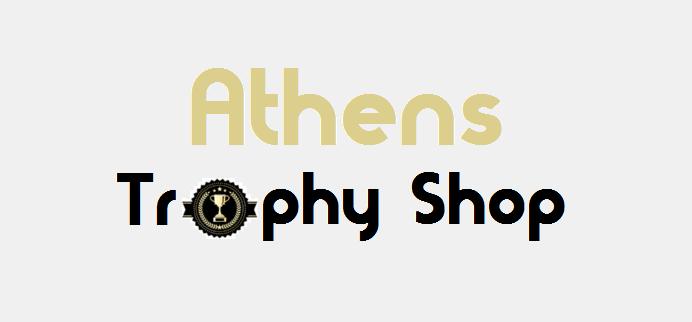 athens 1.PNG