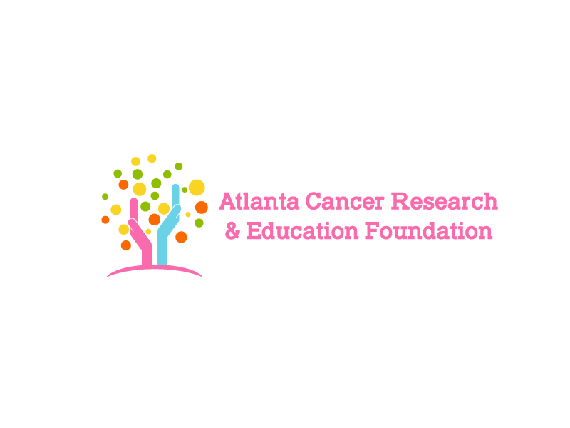 atlanta-cancer-research.png