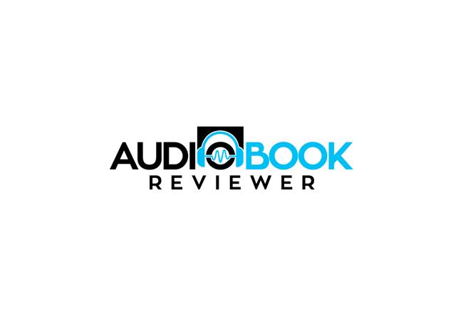 AudioBook 1 copy.png