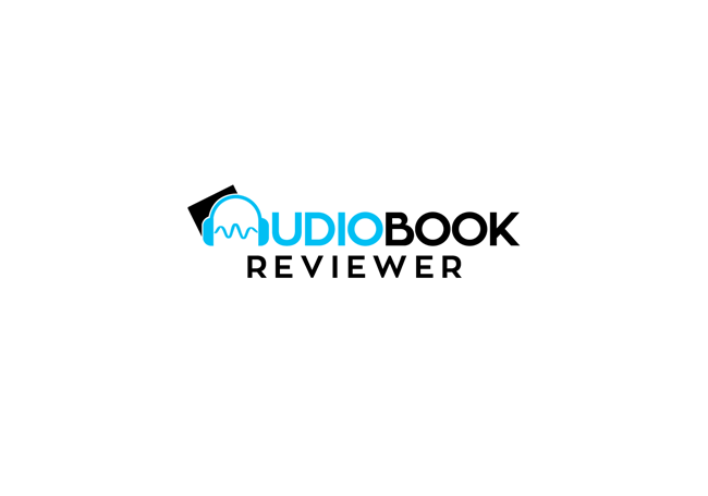 AudioBookReview Brand copy.png