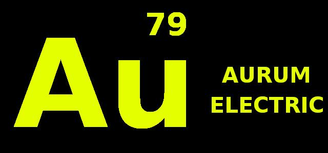 aurum 2.png