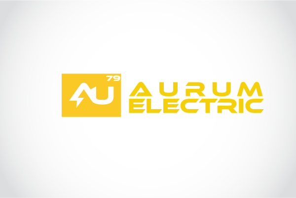 aurum electric.png