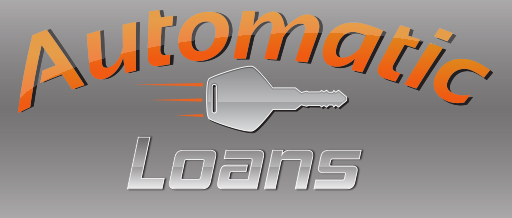 AutomaticLoans_v2.jpg