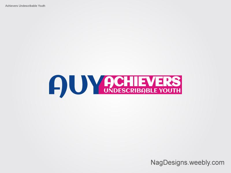 AUY_Logo.jpg