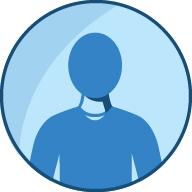 avatar 2@3x-100.jpg