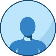 avatar 3@3x-100.jpg
