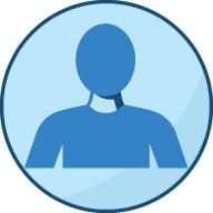 avatar@3x-100.jpg