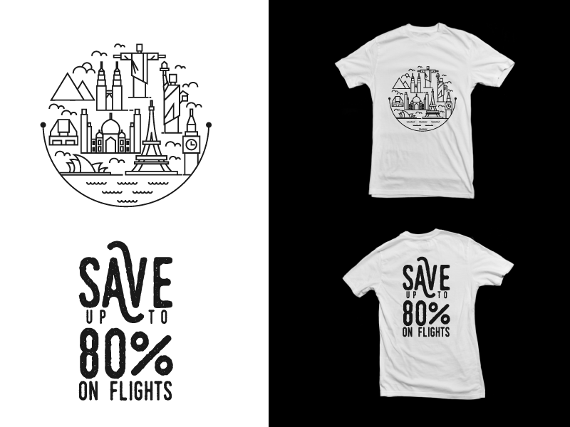 Awesomely-Fun-Travel-Shirt.png