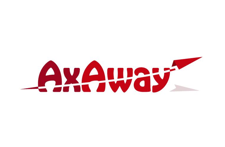 ax away.jpg