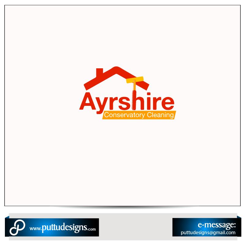 Ayrshire-01.png