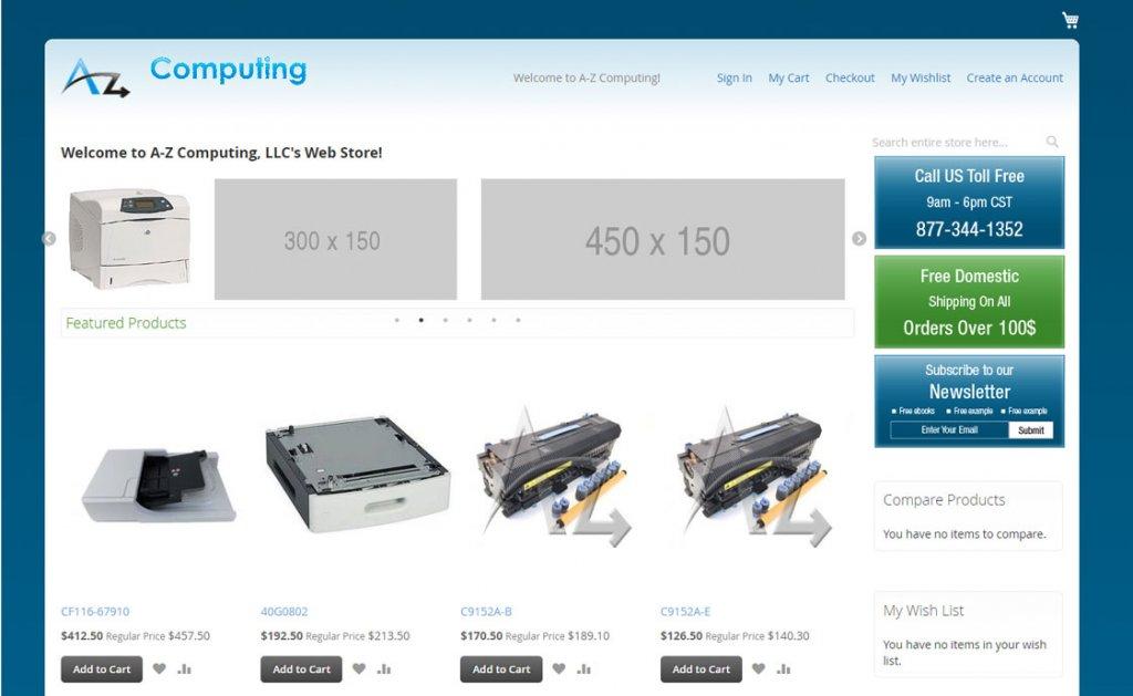 Az Computing.jpg