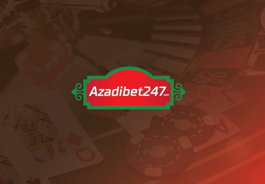azadibet2a.jpg
