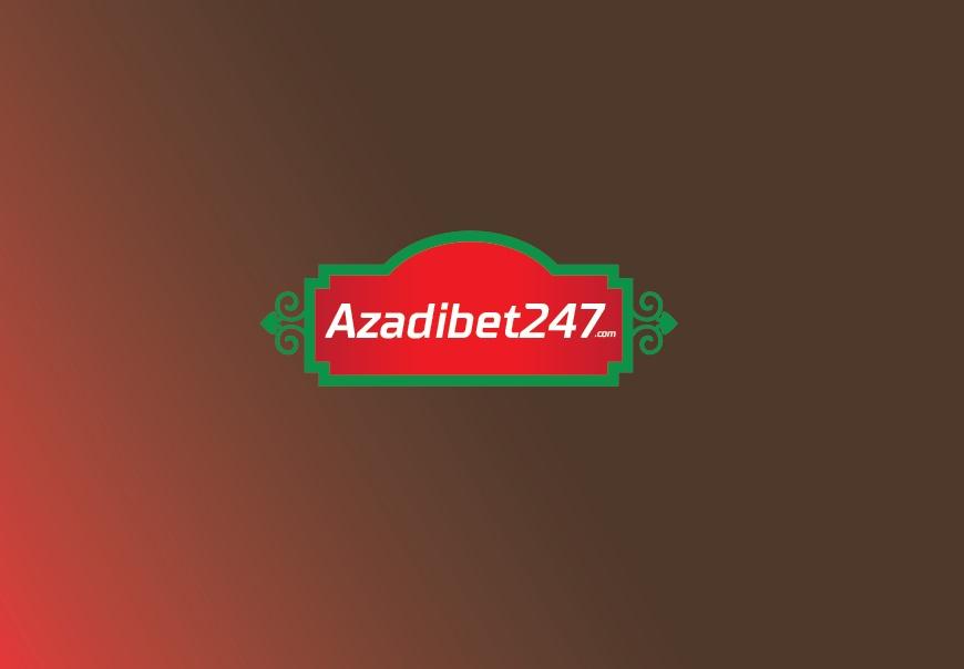 azadibet2b.jpg