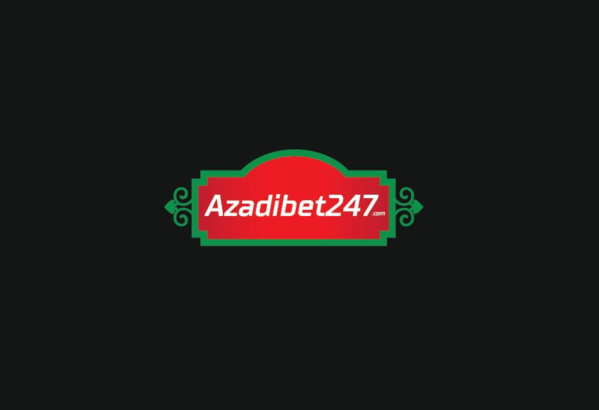 azadibet2c.jpg