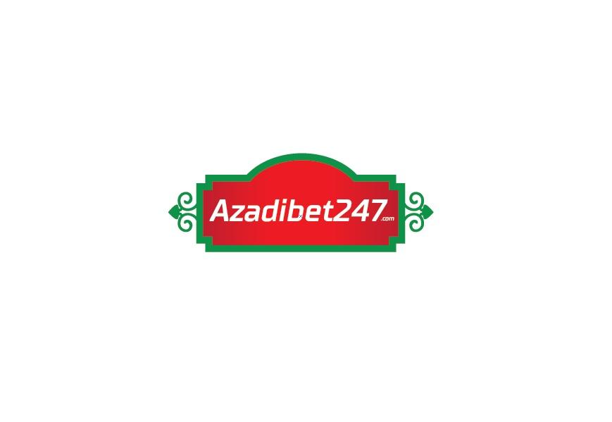 azadibet2d.jpg