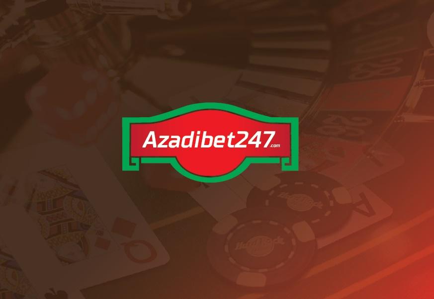 azadibet3a.jpg