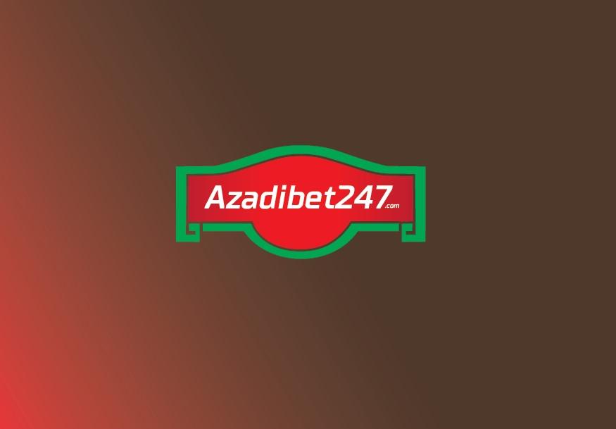 azadibet3b.jpg