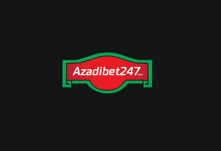 azadibet3c.jpg