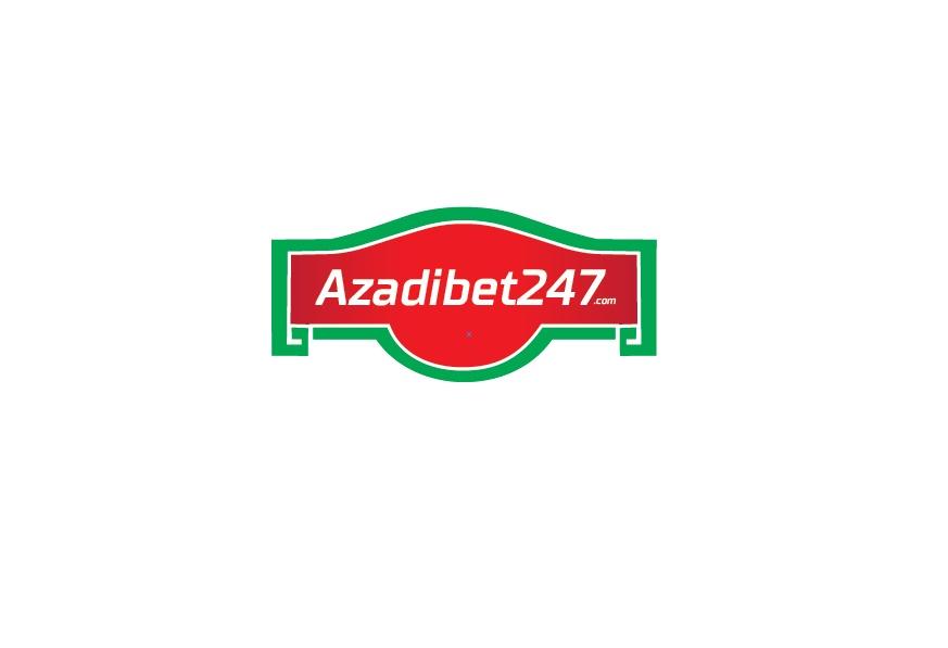 azadibet3d.jpg