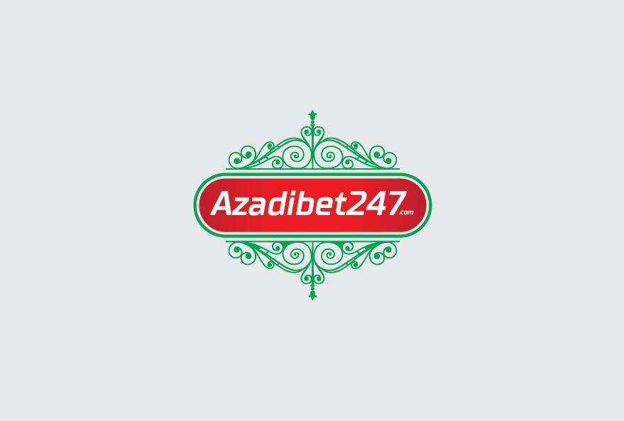 azadibet4.jpg